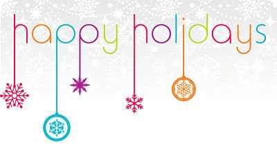 620400cthumbhappy holidays_opt.jpg