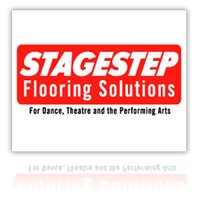 Stagestep Flooring Solutions
